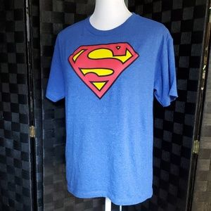 "Other - Boys ""Superman"" T-Shirt"